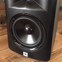 JBL LSR305 Single image
