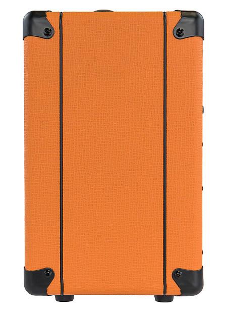 orange crush 20 guitar combo amplifier austin bazaar reverb. Black Bedroom Furniture Sets. Home Design Ideas