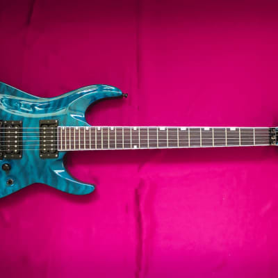 Edwards E-HR 98QM for sale