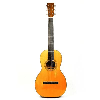Martin 0-18 1898 - 1945