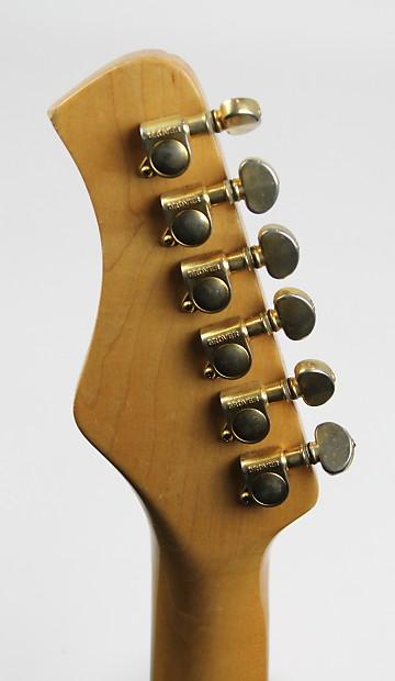 Hondo formula 1 electric guitar reverb hondo formula 1 electric guitar swarovskicordoba Choice Image