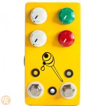 JHS Honey Comb Deluxe image
