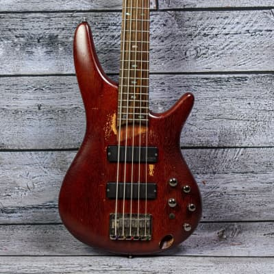 Ibanez Soundgear SR505 (USED) for sale