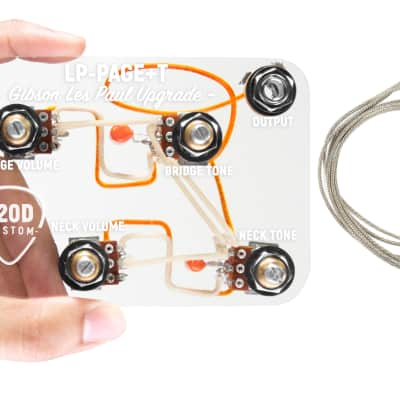 Peachy 920D Custom S9W Hoop Upgraded 9 Way Wiring Mod For Strat Style Guitars Wiring Cloud Tobiqorsaluggs Outletorg
