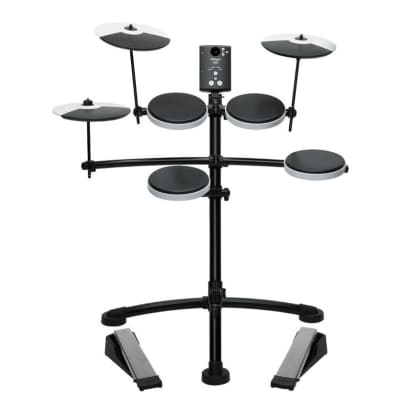Roland TD-1K V-Drum Kit