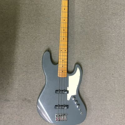 Stagg SBJ-50 Bass Guitar for sale
