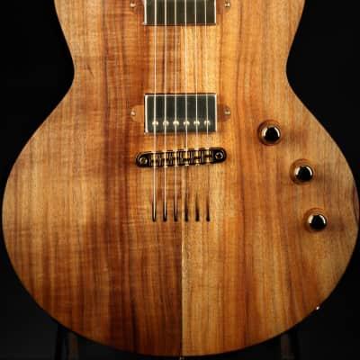 Lowden GL-10 Koa for sale