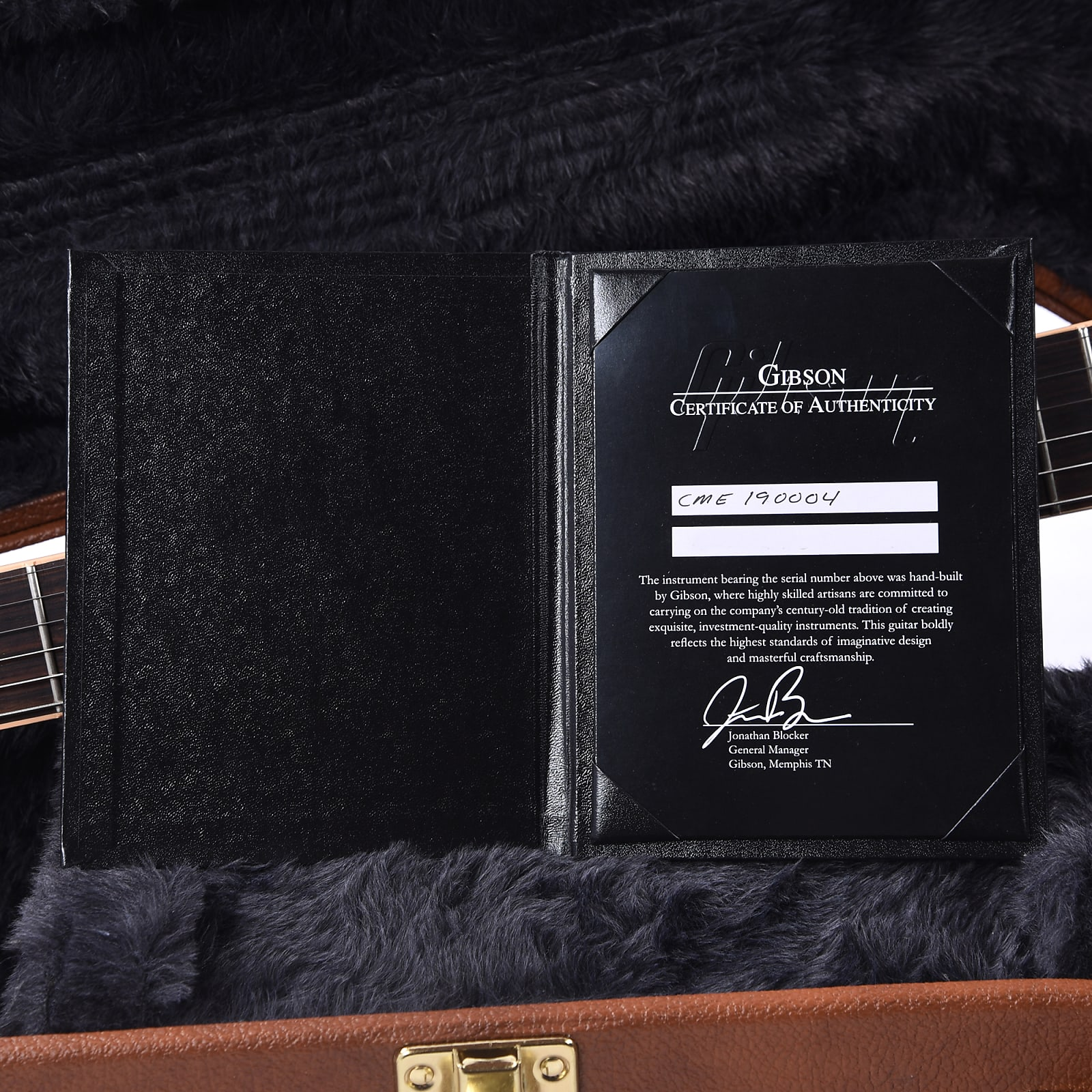 Gibson Memphis ES-335 Dot Harbor Blue w/VOS Hardware & T-Type Pickups (CME Exclusive)