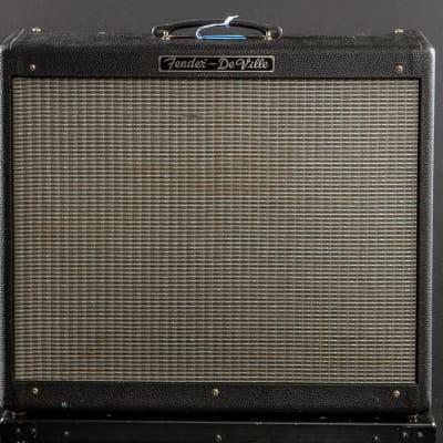 Fender Hot Rod DeVille 2-12 Combo Recent