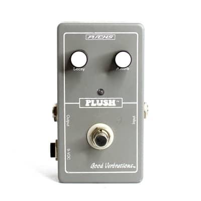 Fuchs Plush Good Verbrations Reverb for sale