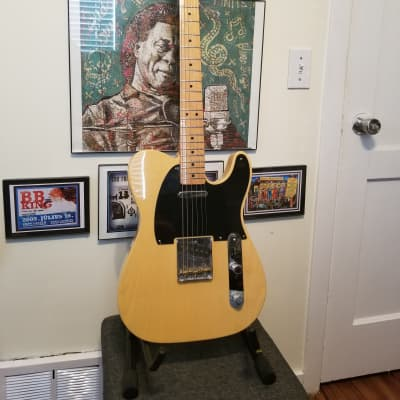 Electric Guitars | Reverb