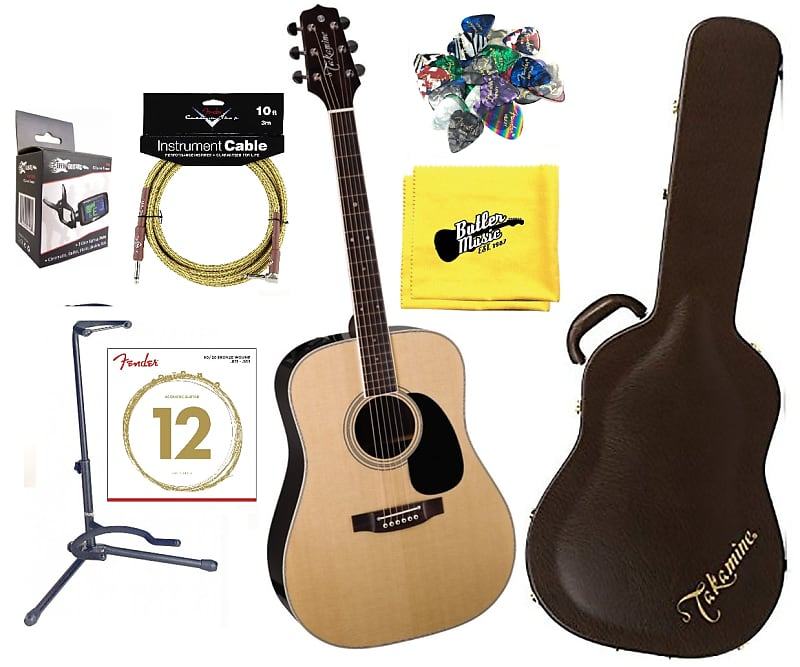 takamine ef360gf glenn frey acoustic electric guitar w case reverb. Black Bedroom Furniture Sets. Home Design Ideas