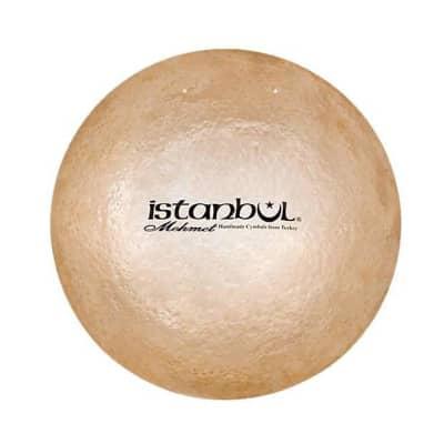"""Istanbul Mehmet 15"""" Gong"""