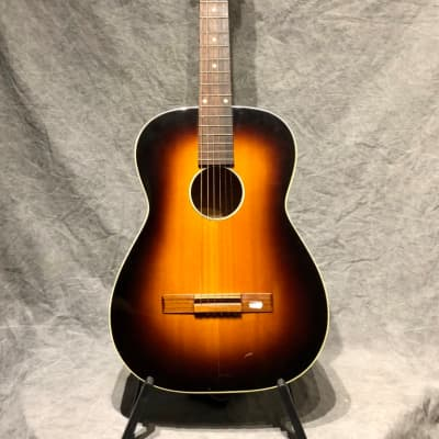 Levin model 123 from 1965 for sale