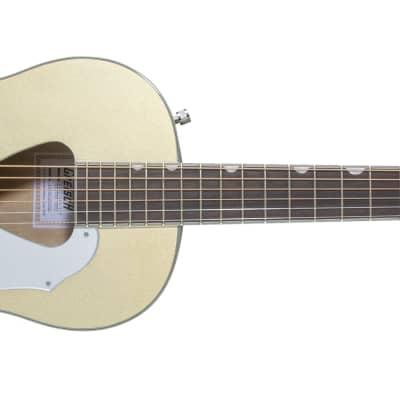 Gretsch G5021E Limited Rancher Penguin Parlor Acoustic Guitar for sale