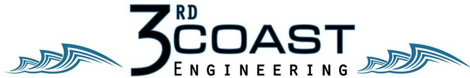 3rd Coast Engineering