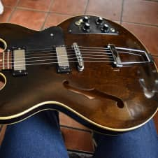 Gibson ES-325TD , 1976 ,  collector condition , OHSC ,  Original (no mods) ,  beautiful vintage tone