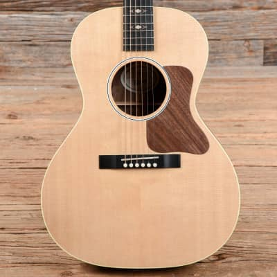 Gibson Montana L-00 Sustainable 2019 Antique Natural USED