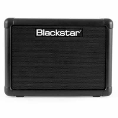 Blackstar FLY103 Extension Cabinet image