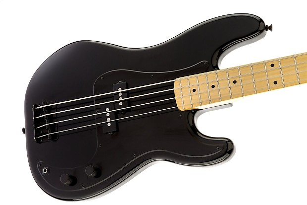 fender precision roger waters