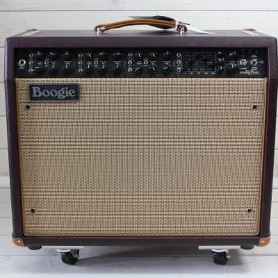 Mesa Boogie Mesa/Boogie Mark Five 90-watt 1x12