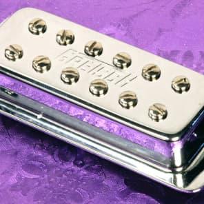 Genuine Gretsch Electromatic Mini Humbucking Neck Pickup 0062699000