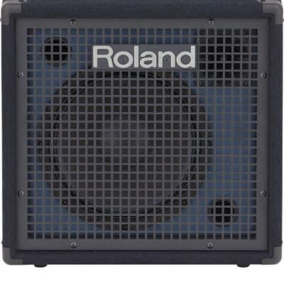 Roland 3-Channel 50 Watts Mixing Keyboard Amplifier