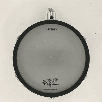 "Roland PD-100 V-Pad 10"" Drum Pad"