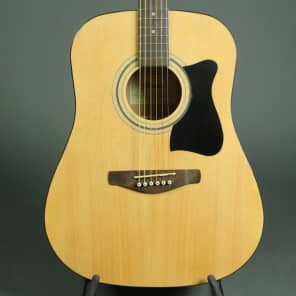 Ibanez Acoustic Jam Pack for sale