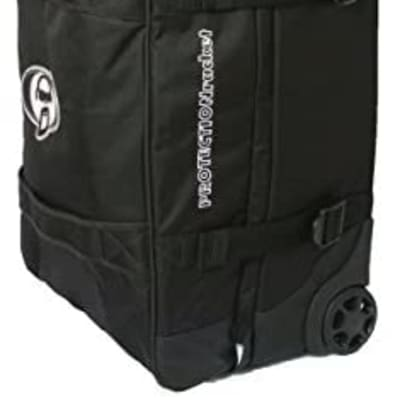 Protection Racket 9260-20 Access All Areas Suitcase 65