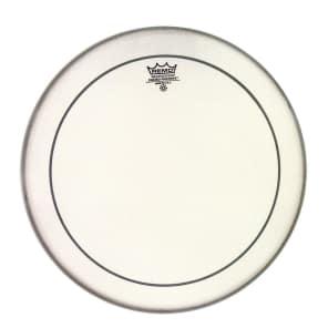 "Remo Pinstripe Coated Drum Head 10"""