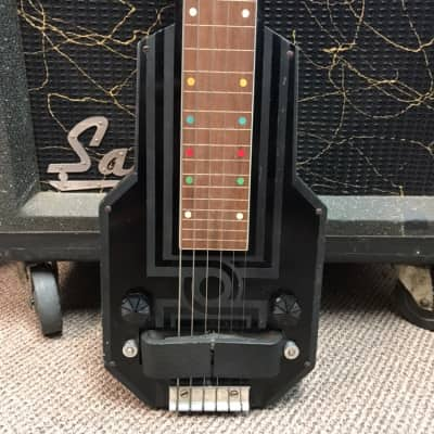 Epiphone Electar Model M Hawaiian Lap Steel 1936 Art Deco for sale
