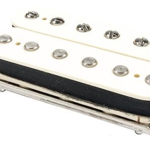 Fender 099-2219-105 Diamondback Stratocaster Bridge Humbucker
