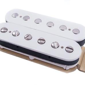 Fender 099-2217-105 Twin Head Vintage Stratocaster Bridge Humbucker