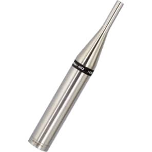 Earthworks M23 Omnidirectional Measurement Microphone