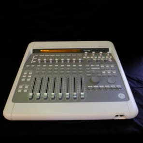 Digidesign Digi 003 Console Firewire Audio Interface