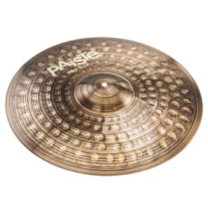 "Paiste 22"" 900 Series Heavy Ride Cymbal"