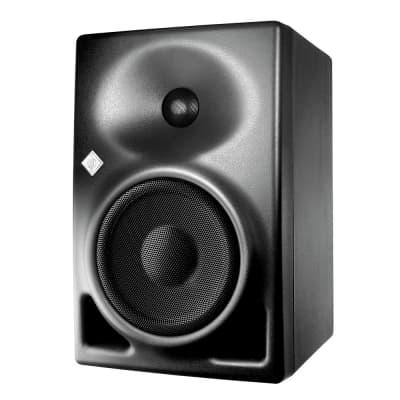 "Neumann KH 120 D 5.25"" Active Digital Nearfield Studio Monitor (Single)"
