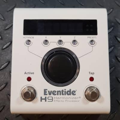 Eventide H9 Harmonizer Multi Effect Standard