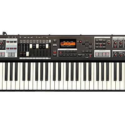 Hammond SK1-88 Portable Organ