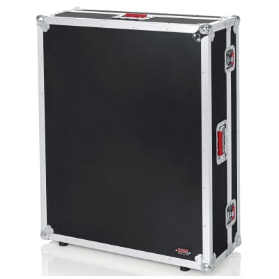 Gator G-TOURM32NDH G-Tour ATA Road Case for Midas M32