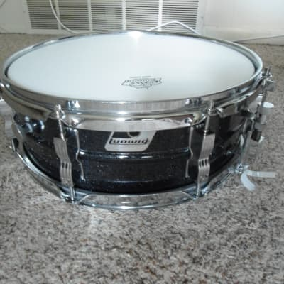Snare | Reverb