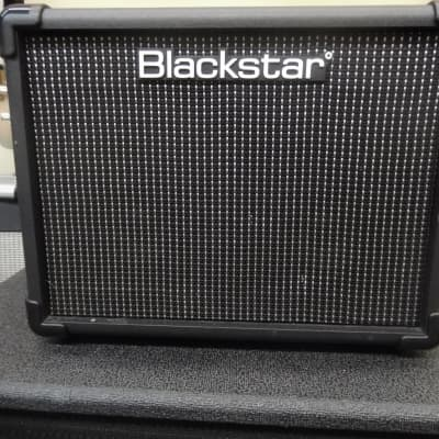 Blackstar ID:Core Stereo 10 Programmable Guitar Combo