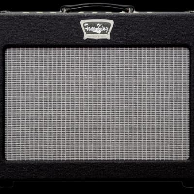 Tone King Sky King Combo - Black for sale