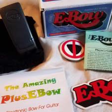 Heet EBow Plus