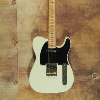 Thorndal Tellus 2021 Vintage White for sale