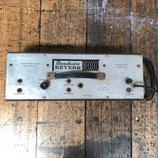 Danelectro Model 9100 Reverb Box 60's