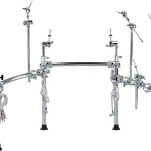Roland MDS-25 Drum Rack Stand