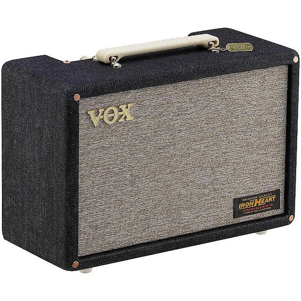 vox pathfinder 10 10w 1x6 5 2 channel guitar combo amp reverb. Black Bedroom Furniture Sets. Home Design Ideas