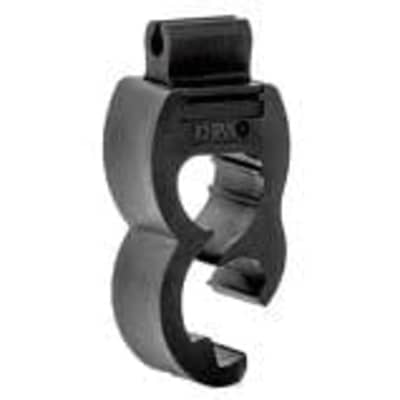 DPA DC4099 Drum Mount Clip for 4099 Mic
